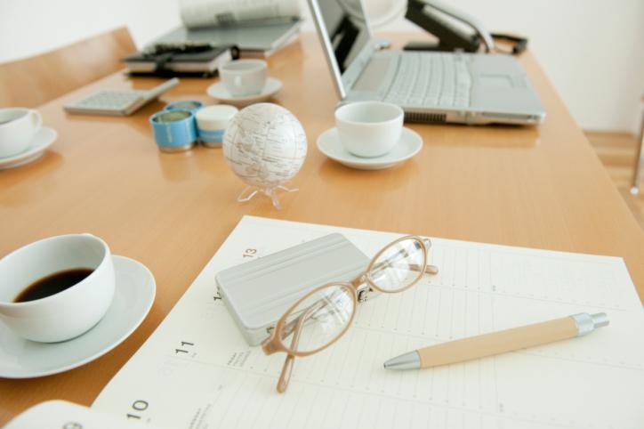 業務効率化のための3つのアイデア