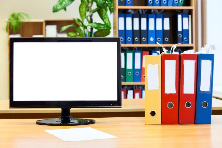 請求書発行の管理と保存方法