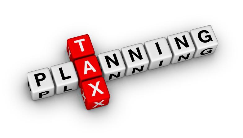 少しでも税負担を軽くしたい!中小企業の節税対策とは