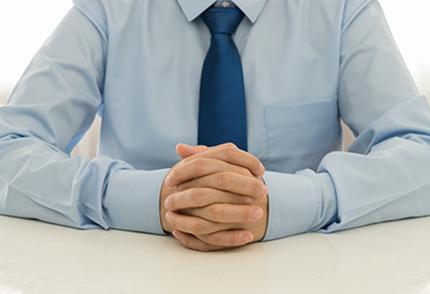 税務調査の処分に不服がある場合の対応方法は?