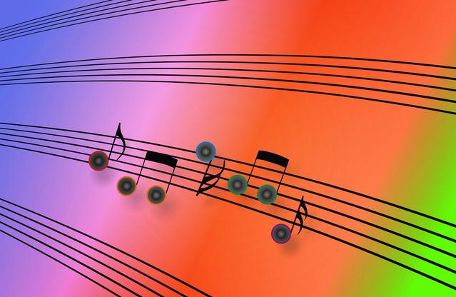 コンテンツで勝負。8Tracksが考える音楽配信サービスの未来。