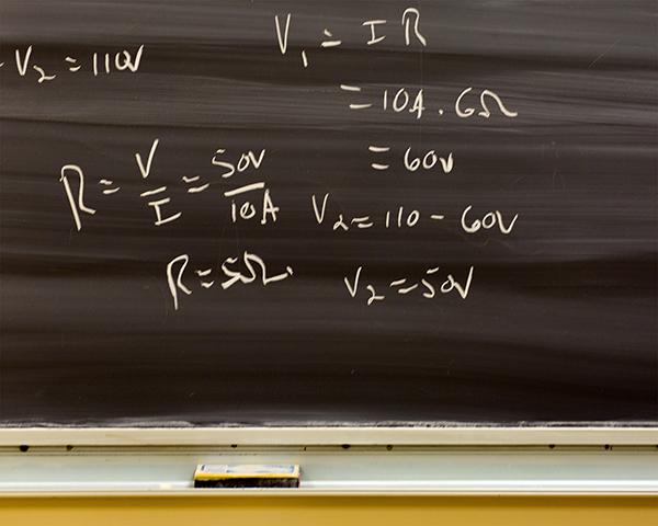 数学をもっと楽しく!家庭教師アプリMathCrunch