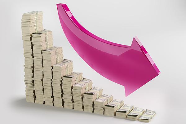 「継続課金ビジネス」の種類と離脱率を低くする方法