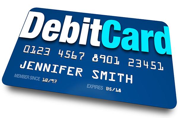 クレジットカードと何が違う? 「デビットカード」の基礎知識