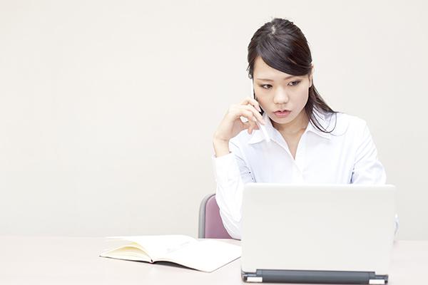 請求書が届かないときの対応方法はどうすべき?