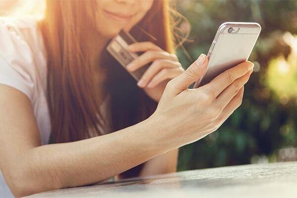 クレジットカード情報漏えいリスクを軽減する「トークン決済」とは