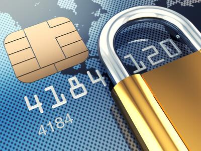 トークン決済とは?  なぜクレジットカード情報の漏洩対策になるのか