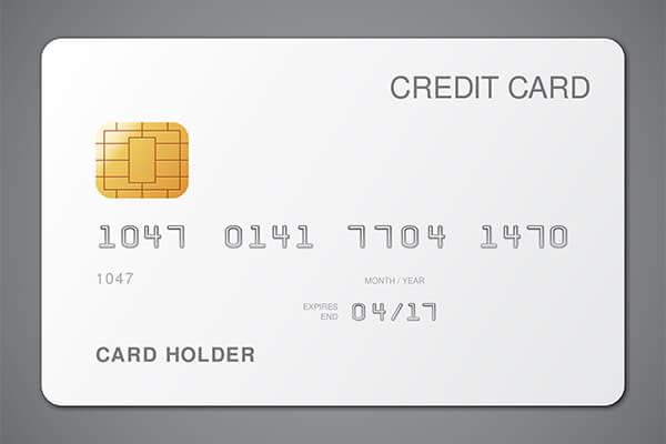 プロパーカードってなに?クレジットカードの豆知識