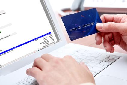 【2020年】カード情報の非保持化で何が起きる?