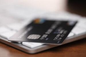 デビットカードのご利用に関する注意点