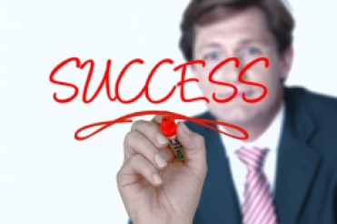 サブスクリプションビジネスにおけるカスタマーサクセスが必要な3つの理由