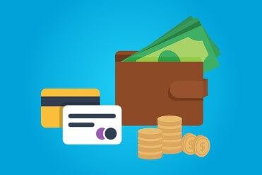 【事業者様向け】集金方法の比較 ~銀行振込とクレジットカード決済~