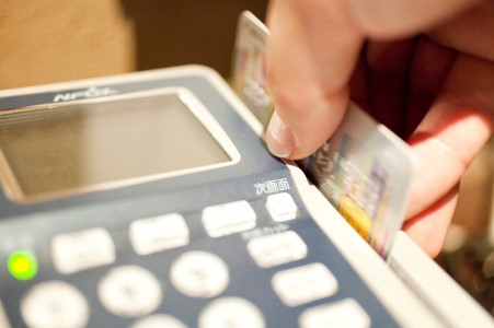もはや時代遅れ?効率のいい入金管理はエクセルではなく〇〇で!