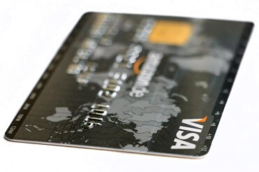 なぜVISAがクレジットカードのシェアを占めているのか?
