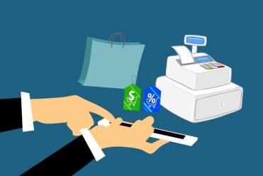オンライン支払の手段、手段ごとのメリットデメリット