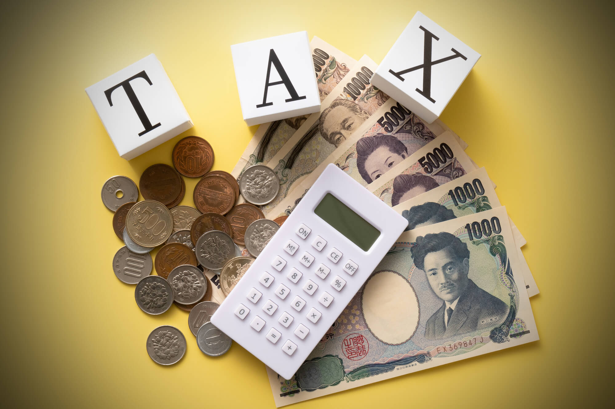 消費税ってどうやって会計処理すべき?税込経理方式と税抜経理方式の違い