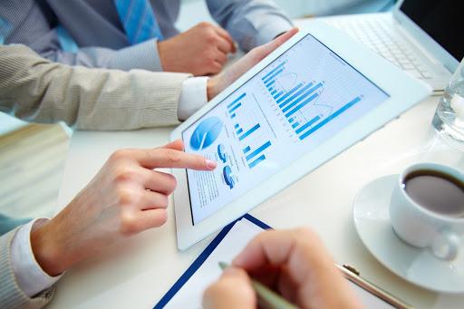 受発注システムの活用で定型業務の業務効率化が実現する!?