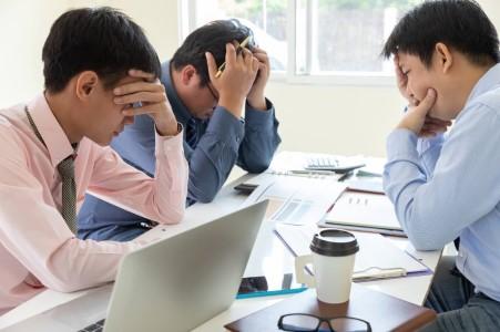入金消込のミスを削減するには効率化が鍵!ミスが発生しやすいケースもご紹介します