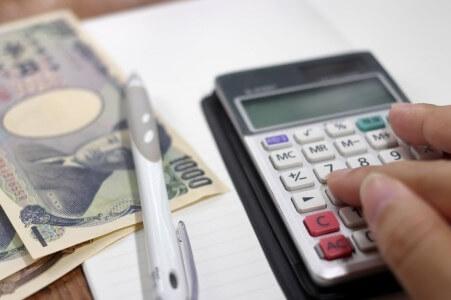 立替金の基礎知識を解説!消込処理や効率化する方法も!
