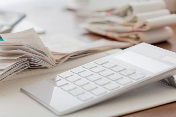 経理業務のクラウド化とは?クラウド会計ソフト導入前に知っておきたい基礎知識