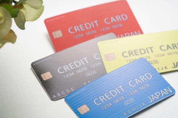 クレジットカードの不正利用で発生するチャージバックとは?対処法も解説