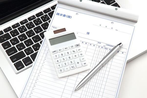 PDF形式の請求は有効?保存方法やメリット、注意点なども解説