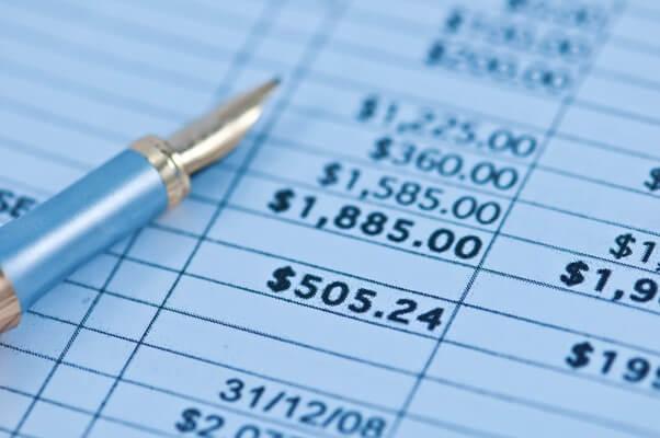 財務会計とは?管理会計との違いや機能なども解説