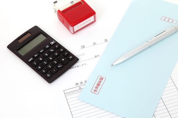 請求業務を効率化する方法を解説!業務の流れや課題も!
