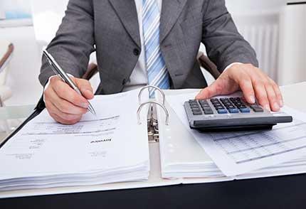 領収書の代わりとなる書類とは?再発行の手順についても解説