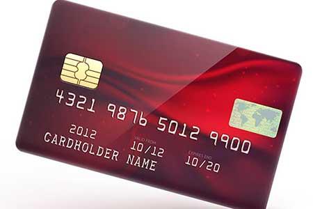 知っておきたいクレジットカード番号の基礎知識