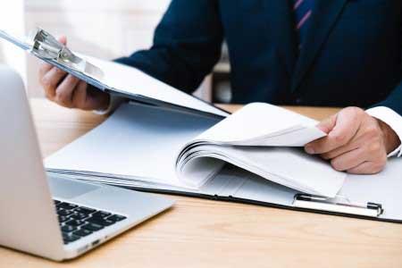 与信調査(信用調査)とは何?与信調査の流れ・方法・ポイントを紹介!