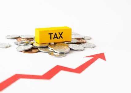 請求書では消費税をどう記載するべき?インボイス制度についても紹介