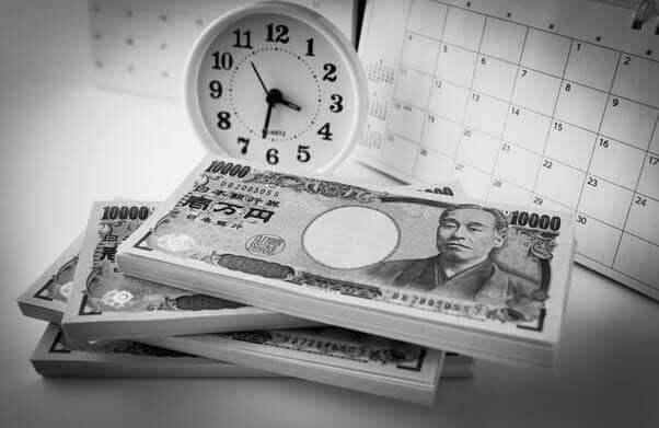 後払いで起こるトラブルとは?未収金を回収する督促プロセスをご紹介!