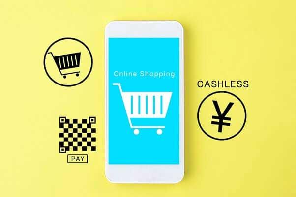 オンライン決済の手数料を安くおさえるコツ!導入費や手数料なども解説!