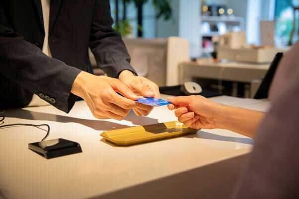 クレジットカード決済導入の審査に落ちたくない!審査に必要な準備と審査内容とは