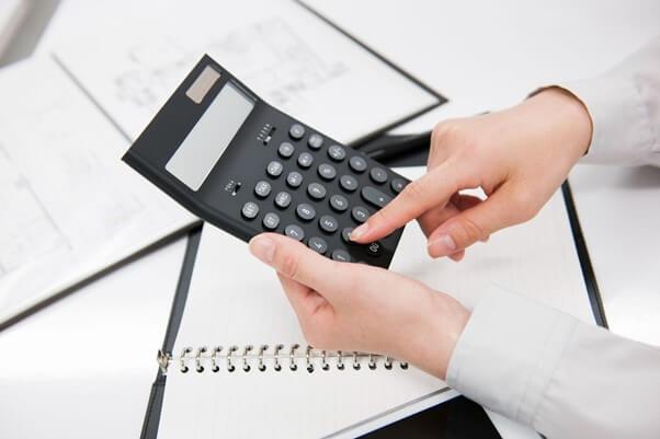 経理の意味とは何か?主な業務内容や扱う書類の種類なども解説