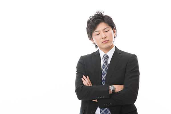集金代行業者とは?サービスの特徴や業者の選び方も解説
