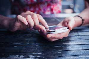 オンライン決済サービスの特徴や種類とは?導入のメリットと選び方を解説