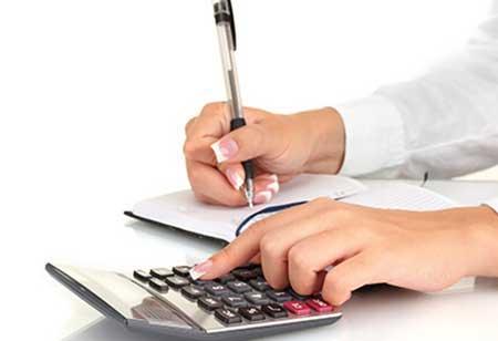 変動費と固定費の違いとは?区別する方法や費用削減のポイントなども解説