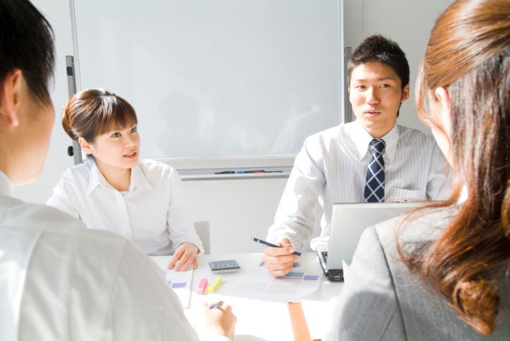 経理の仕事を外注に委託する際の3つのポイント