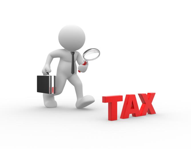 経営者が知っておきたい税金の種類