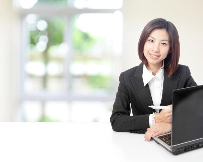 会計帳簿をつけるなら、Excelと会計ソフトのどちらがいい?