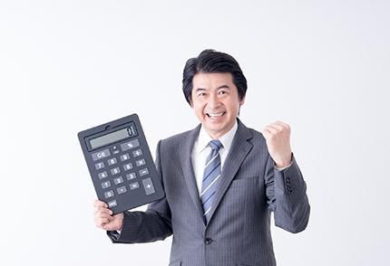 法人税の中間申告で経理担当者が抑えておきたいポイント