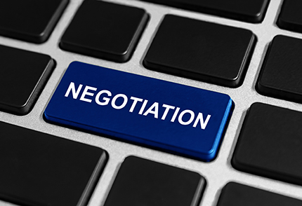取引先が締日や支払日の変更を要請してきたらどうすればいい?