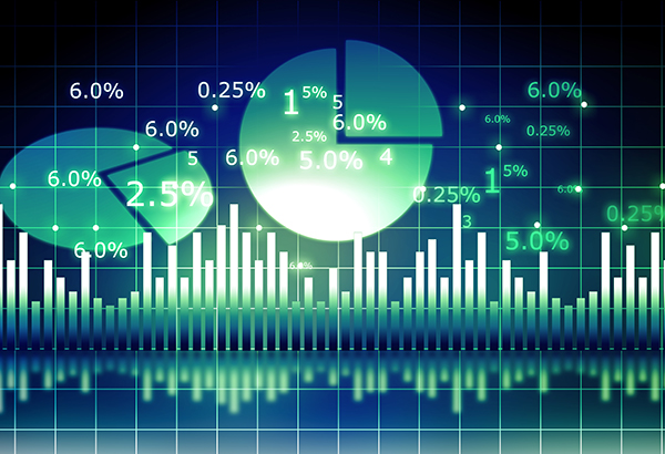 財務分析の基本!「実数分析」と「比率分析」の違いとは?