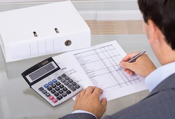 経営の羅針盤となる「資金繰り表」の作成・活用方法