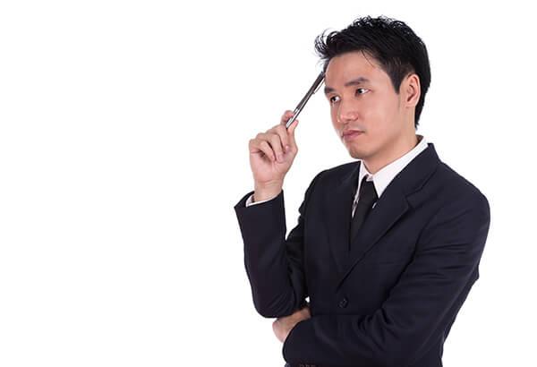 銀行借入は経営者の連帯保証なしでできる?
