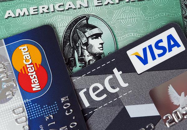 クレジットカードのセキュリティ基準「PCI DSS」とは