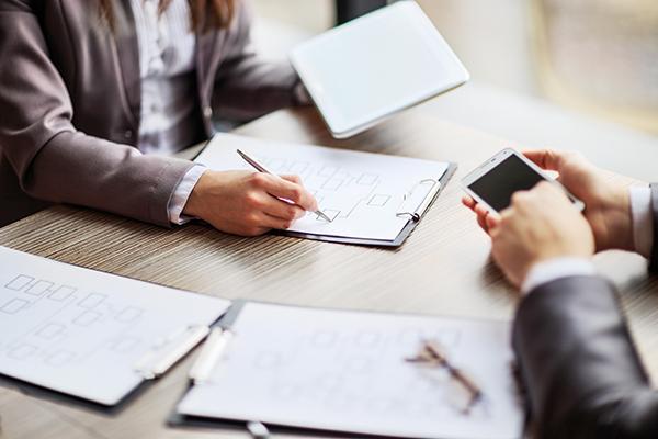 関係会社同士で取引をする際の経理上の注意点