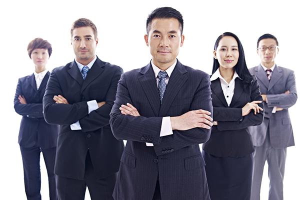 海外勤務者がいる場合に覚えておくべき税金の知識